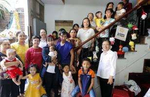 paragraphes/pavillon des enfants vietnam