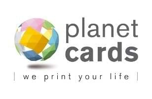 paragraphes/planetcards