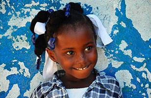 Haïti : 10 ans après le séisme, nos efforts se poursuivent