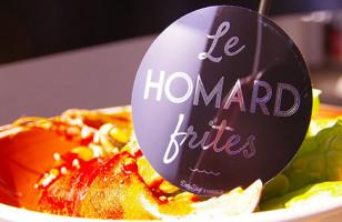 paragraphes/repas homard toulouse