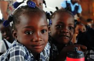 paragraphes/sante scolaire haiti 01