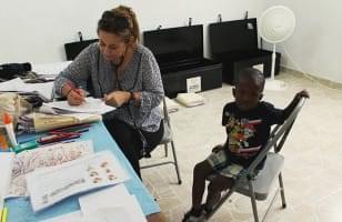 paragraphes/sante scolaire haiti 02