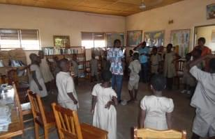 paragraphes/sante scolaire haiti 03