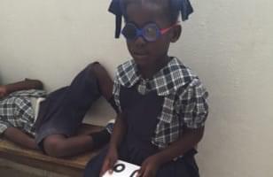 paragraphes/sante scolaire haiti 04