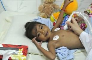 paragraphes/soins cambodge