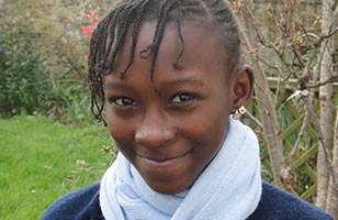 Soins aux enfants en France : des familles d'accueil mobilisées