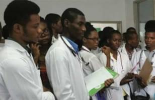 paragraphes/soins haiti
