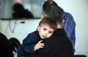 paragraphes/soins jordanie