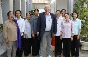 paragraphes/vietnam02848 0