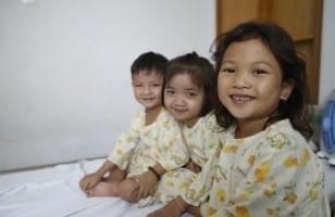 paragraphes/vietnam03077 0