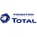 fondation total 0