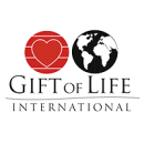gift of life international