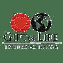 gift of life international