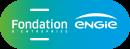 logo fondation entreprise fr engie flat