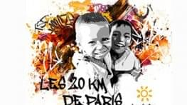 20 km de paris 2017   inscriptions clôturees