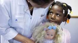accompagnement enfants hospitalises 1