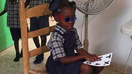 actions haiti ortho 3