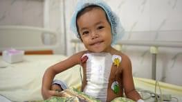 cambodge soins copyright jean francois mousseau
