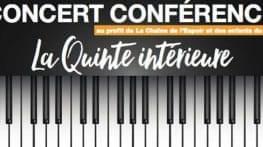 concert bordeaux marc vella vignette 0