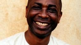 concert solidaire de youssou n'dour