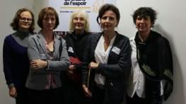 conference a nantes