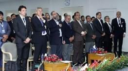 conference scientifique kaboul 01