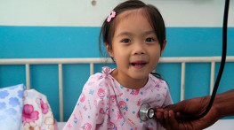 enfant vietnam operee