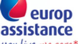 europ assistance solidaire du nepal