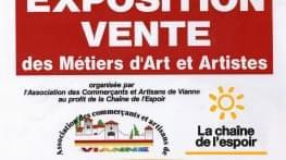 expo vente annuelle a vianne (47)