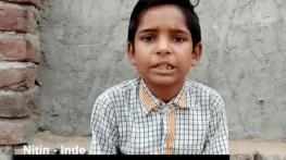 journee internationale des droits de l enfant