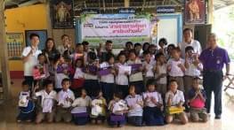 journee mondiale des enfants victimes d agressions en thailande