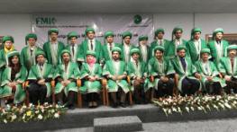 kaboul   14 medecins diplômes