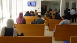 kaboul   1eres consultations gyneco obstetrique