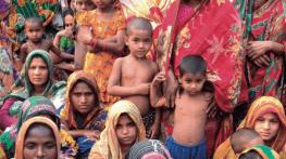 la chaine de l espoir au bangladesh