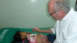 laos   nouvelle mission de chirurgie viscerale