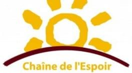 luxembourg joins la chaine de l'espoir   chain of hope – europe