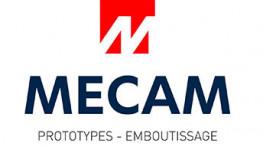 mecam44