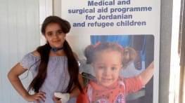 minas jordanie vignette