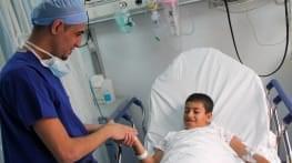 mission jordanie   remarquable reportage