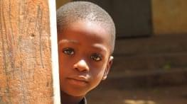 nouveau statut pour la chaine de l'espoir au togo
