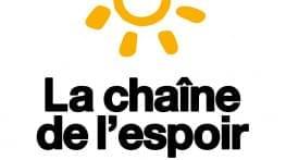 parcours solidaire a velo sur les canaux bretons