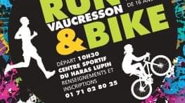 run & bike 2016 a vaucresson (92)