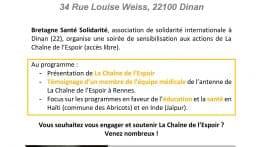 soiree dinan 061218 0