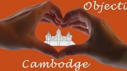 soutien a objectif cambodge