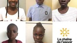 transfert enfants guinee bissau 0