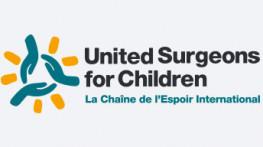 united surgeons