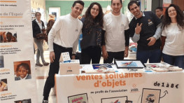 vente solidaire toulouse m2 agcom