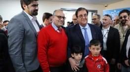 visite ambassadeur liban 0
