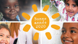 voeux 2020 enfants 1