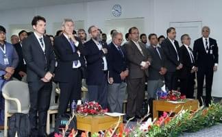 conference scientifique kaboul 01 0